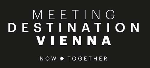 Meeting Destination Vienna