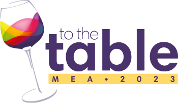 To The Table MEA